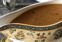 Gravy Recipes