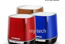 Elektronik / Kamera ve Fotoğraf makinaları Mp3 Player Kablolar Oyun Konsolu Ses&Görüntü Sistemleri