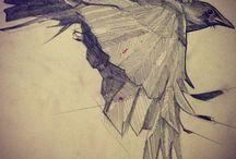 Raventhings