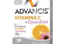 Advancis / produtos de