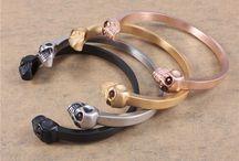 Bracelets | Nacher Store / #bracelets