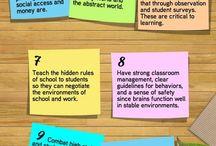 sınıf kurallari