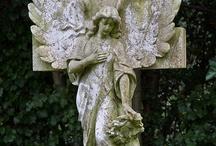 angels...marble statues.mermer heykeller.@tayfun.aykon / antik çağ heykel çalışmaları....