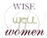 "WWW Inner Circle Experts / Featured here are the women of the Wise Well Women Inner Circle Expert Series and their favorite projects, passions and ""pins"". You can find all 17 audio interviews at wisewellwomen.com/meet-the-inner-circle-experts"