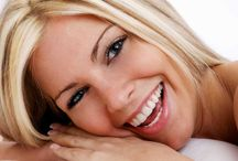 "Teeth Health / Check our professional content and tips about #womenhealth "" #women #Health #Beauty "" and you can check official section here>> http://orbit-health.com/category/beauty/"