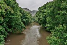 Πηνειός: Το ποτάμι που έγινε τραγούδι, μας αποκαλύπτεται! / Ο φωτογράφος του propaganda.net.gr, Γιάννης Μίχης, ξαναχτυπά και μας χαρίζει τις μαγικές εικόνες του ποταμού Πηνειού μέσα από το φωτογραφικό του φακό!