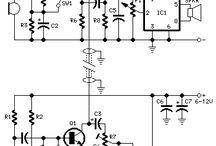Electronics
