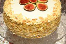 """Cocinas Preferidas ~ Recipes ~ Food / Lo veo y pienso """"Uhmmmm que rico!!!"""" y mis propias recetas (www.HogarBloguero.com)"""