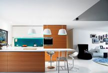 Inspirations for interiors_omn