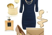 Fashion / by Debbie Jones