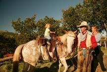 Kids of Telluride / http://www.visittelluride.com/plan-your-trip/children