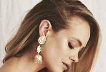FINE JEWELLERY & ACCESSORIES | BO & LUCA