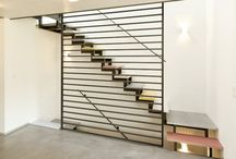 Home ideas - Stairs