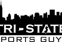 TriState Sports Guys
