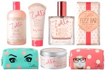 Zoella / Pictures of the amazing zoella
