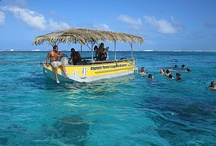 Kia Orana From Rarotonga