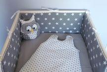 łóżeczka