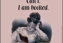 For the Love of Books / books, reading, and everything bookish