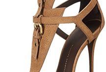 flats..heels..boots..wedges..booties