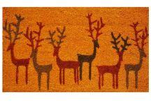 Christmas Decor! / by Chris-say McFayfay