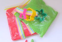 kid gifts/party favors