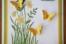 pillangós kép