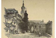 Arquitectura Vasco-Navarra