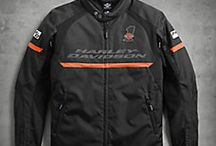 New Motorclothes- Fall 2017