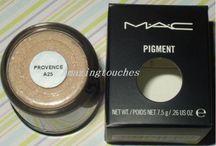 Cosmetics / Cosmetics