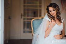Wedding Photography Jadoris