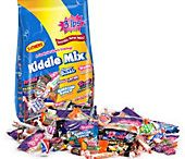 Candy Favors / Over 50 different candy options and selections