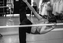 balleticious!!!