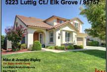 Elk Grove Homes for Sales / Looking to buy a home in Elk Grove? Contact us today to help you in your home buying process 916-779-6117