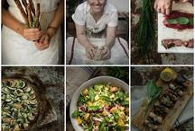 Federica´s Kitchen / Recipes from an italian wife...