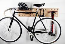 #bikestorage