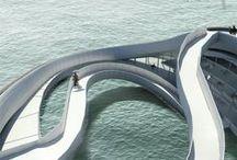 Bridge_desing
