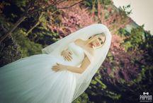Bride Photos