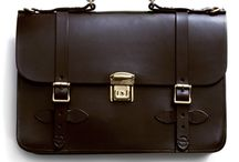 Briefcase for Connor