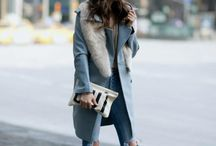 Mode - coole Outfits / Coole Outfits