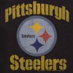 Pittsburgh / by Angela Dzurinko