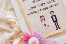 evlilik panosu
