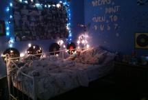 Tumblr odası