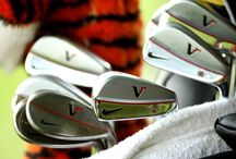 Know your golf clubs