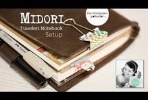 Journal: MTN +