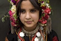 Yemen for Kids / Yemen life and culture for kids/children