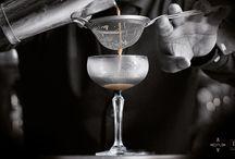 Bar / #Jiwins / #Libbey, una industria cada vez más especializada #businesspeopleunlimited / #bpu / www.bpu.com.co