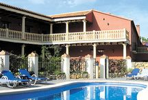 Ronda, Andalusia (Spain) / 2 to 9 (August (7 days) or 9 to 16 August 2014 (7 days):  We have the perfect retreat for you close to the historical centre of Ronda, in the heart of rural Andalusia! Stay in a 17th century mill, lovingly converted into a small family hotel, set on the edge of two national parks in the breathtaking landscape of southern Spain. The hotel is reserved almost exclusively for our single parents so you can relax in the knowledge that you and your kids are in like-minded company.