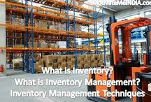 7 Best Inventory Management Techniques For Store