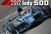 2012 Indy 500 live stream || 2012 Indianapolis 500 live stream