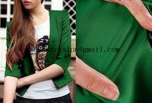 single jersey fabrics / supplier